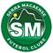 Serra Macaense