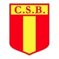 Sportivo Barracas Colon