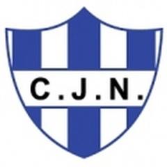 Jorge Newbery Junín