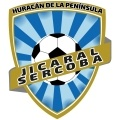 >Jicaral Sercoba