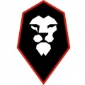 Escudo Salford City