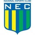 Nacional MG