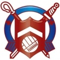 Mangotsfield United