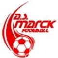 Marck