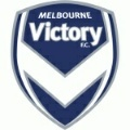 >Melbourne Victory