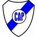 Atlético Progreso