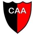 Atlético Amalia