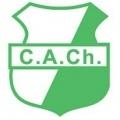 Atlético Chicoana