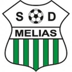 Melias