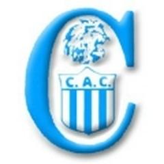 Atlético Concepción