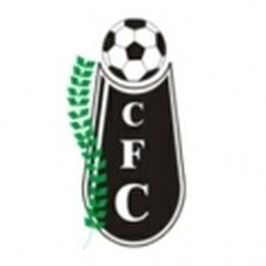 Concepción FC