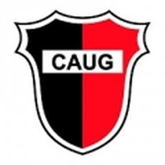 Unión Güemes