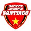 Instituto Santiago