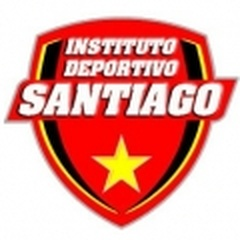 Instituto Santiago