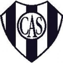 Sarmiento La Banda
