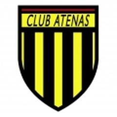 Atenas Pocito