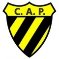 Atlético Palmira