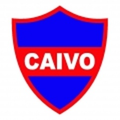 Independiente Villa Obrera