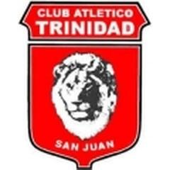 Trinidad San Juan