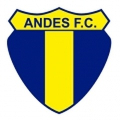 Andes FC