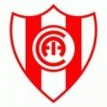 Independiente La Rioja
