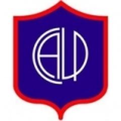 Atlético Las Palmas