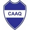 Argentino Quilmes Rafaela