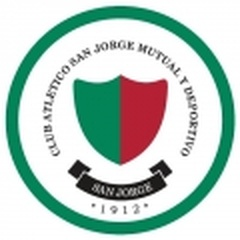 Atlético San Jorge