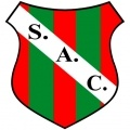 >Sportivo Las Parejas
