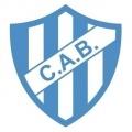 Belgrano Paraná
