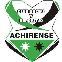 Deportivo Achirense
