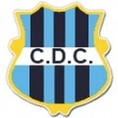 Deportivo Curupay
