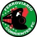 Ferroviario Corrientes
