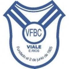Viale FC María Grande