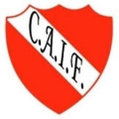 Independiente Fontana