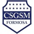 >San Martín Formosa