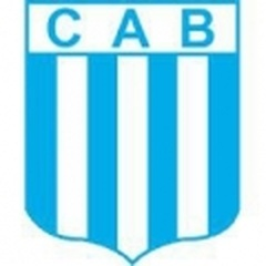 Belgrano Zárate