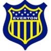 Everton La Plata