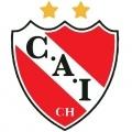 >Independiente Chivilcoy