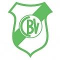 Bella Vista Bahia Blanca