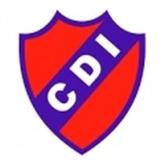 Independiente Río Colorado