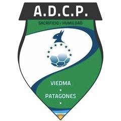 Deportivo Patagones Viedma