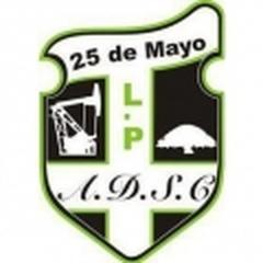 25 de Mayo La Pampa