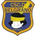 Belgrano Esquel