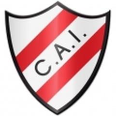 Independiente Neuquén