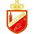 Albert Quévy-Mons