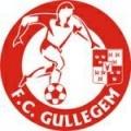 Gullegem