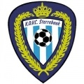 Sterrebeek