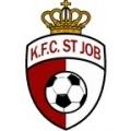 Sint-Job