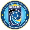 Couvin-Mariembourg